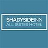 Host at Shadyside Inn All Suites Hotel