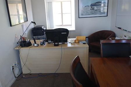 Ventura Office Space