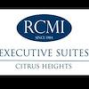 Host at RCMI Executive Suites