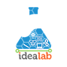 Logo of Idea Lab