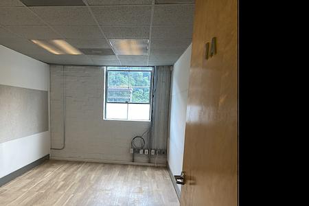 GoodWork Loft Offices - West Midtown - 1A