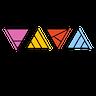 Logo of CourtYard Coworking