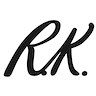 Logo of R.K. Black Office