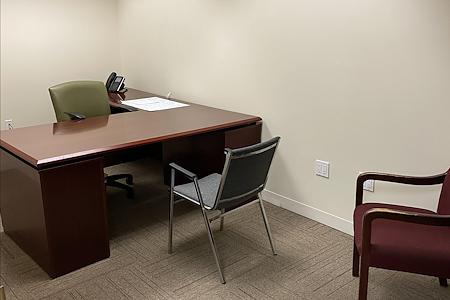 Josand - Office 16