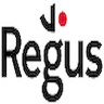 Logo of Regus- 155 North Lake Avenue