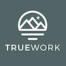Logo of TrueWork