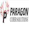 Logo of Paragon Cyber Solutions, LLC