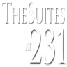 Logo of The Suites at 231 in Palm Beach, Florida