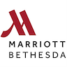 Logo of Bethesda Marriott