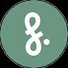 Logo of focused