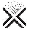 Logo of Covo STL