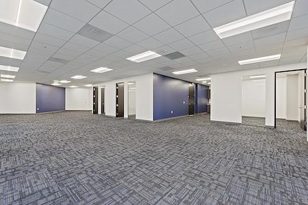 EQ Office   CANVAS - Costa Mesa - 3070 Bristol Suite 560