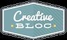 Logo of Creative Bloc