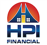 Logo of HPI Financial