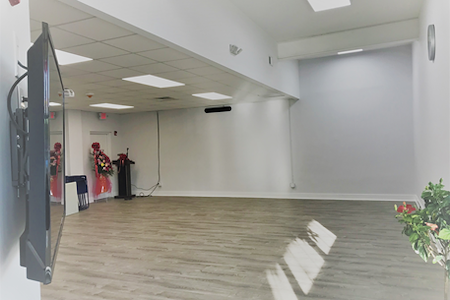 Private office or Great event Space - Event/ office Space