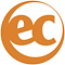 Logo of EC English Learning Centre - Times Square NYC