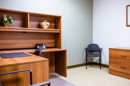 Liberty Office Suites - Montville - Office #19
