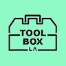 Logo of Toolbox LA