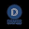 Logo of Draper Startup House Austin