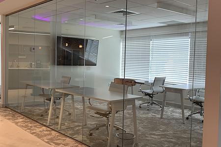 Sandhouse Miami - Office 11