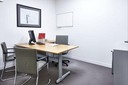 workspace365- 72 York Street - Office 5, Ground Floor