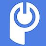 Logo of administrator@powr.io