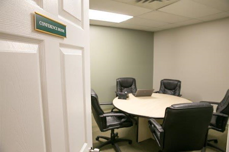Up and Running Suites - Office Suite 2