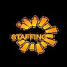 Logo of Eastern & Harmon Suite 9