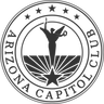 Logo of Arizona Capitol Club - Capitol Location