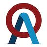 Logo of Office In America Co.