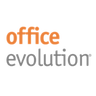 Logo of Office Evolution Hillsboro - Tanasbourne