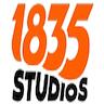 Logo of 1835 Creative Studios