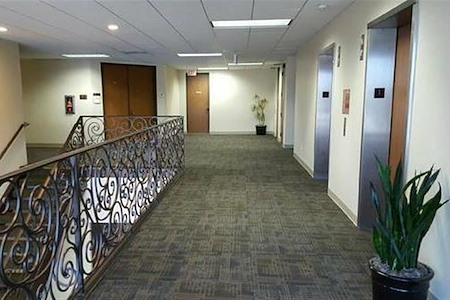 WellSpace - Mission Valley - F/T and P/T Office Space for Therapists