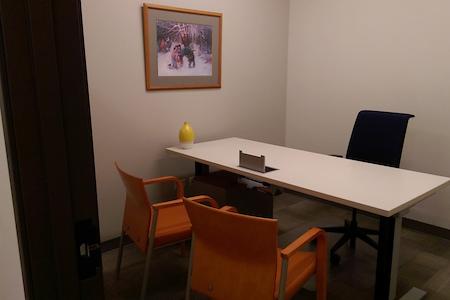 Office Evolution - Littleton - Littleton