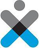 Logo of Dexafit