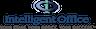 Logo of Intelligent Office - Boston