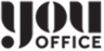 Logo of YouOffice Glen Cove