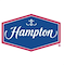 Logo of Hampton Inn & Suites McCarran Airport Las Vegas