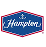 Logo of Hampton Inn & Suites Alexandria Old Town Area South