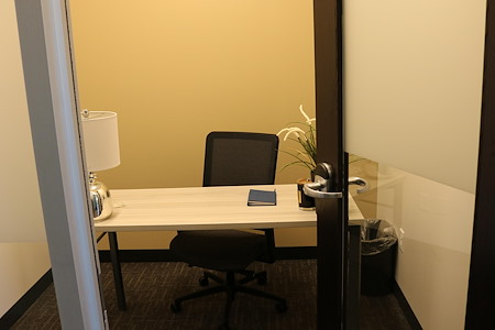 The Reserve - Roseville - Private Office for 1