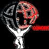 Logo of Atlas Cowork