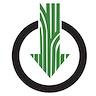 Logo of Oakstop 14