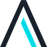 Logo of SalesHQ Pty Ltd
