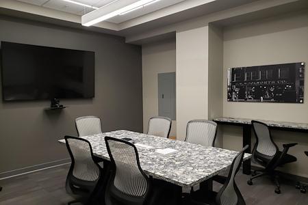 ExecutiveSuites2 - Grand Calumet Conference Room
