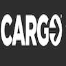 Logo of Cargo Systems, Inc