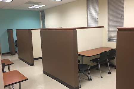 Gateway Executive Suites - Office for 20