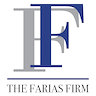 Logo of The Farias Firm