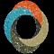 Logo of Global Glimpse