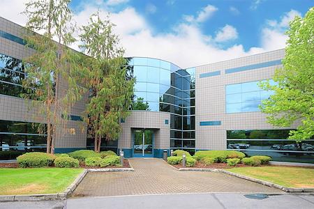 (BOT) North Creek Executive Offices - Membership