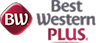Logo of Best Western Plus The Charles Hotel